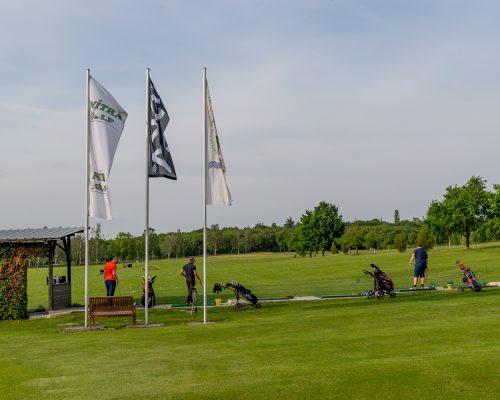 golf_24052019-018